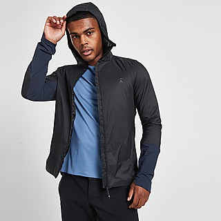 ON Insulated Jacket