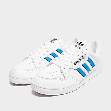adidas Originals Conti 80 Stripes Herre