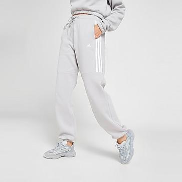 adidas 3-Stripes Joggingbukser Dame