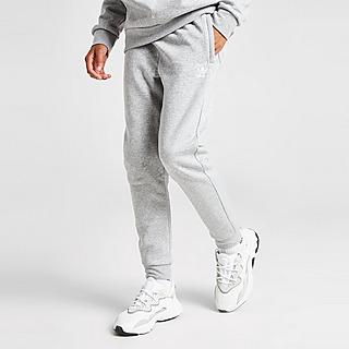 adidas Originals Trefoil Essential Fleece Joggers