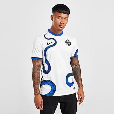 Nike Inter Milan 2021/22 Away Shirt