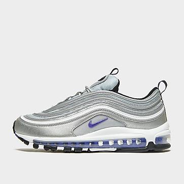 Nike Air Max 97 Herre