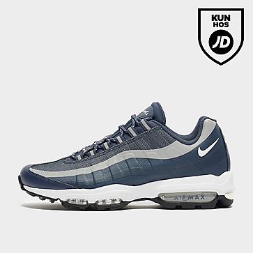 Nike Air Max 95 Ultra Herre
