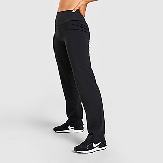 Nike Studio Flared Training Pants