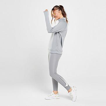 Nike Running Double Swoosh Tights
