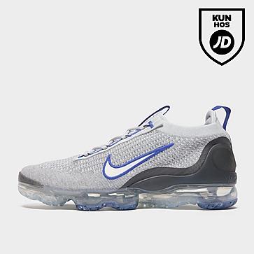 Nike Air VaporMax 2021 Herre