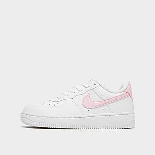 Nike Air Force 1 '07 LV8 Børn