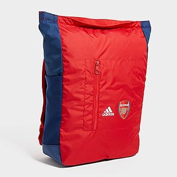 adidas Arsenal FC 2021/22 Backpack
