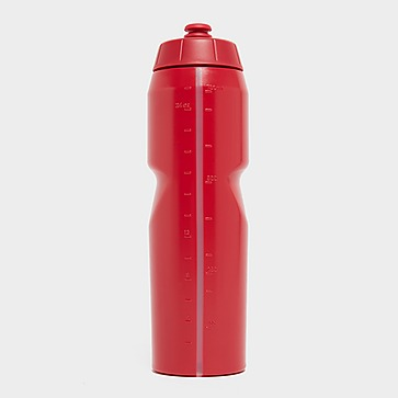 adidas Manchester United FC Water Bottle
