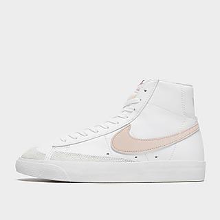 Nike Blazer Mid 77 Dame
