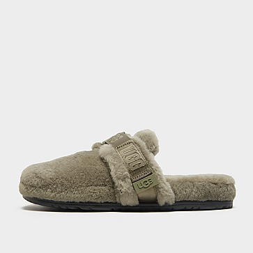UGG Fluff It Slippers