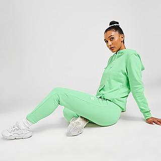 adidas Originals Essential Joggers Dame