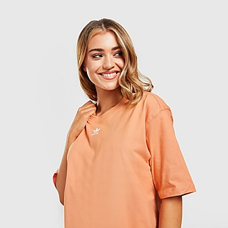 adidas Essential Oversized T-Shirt Dame