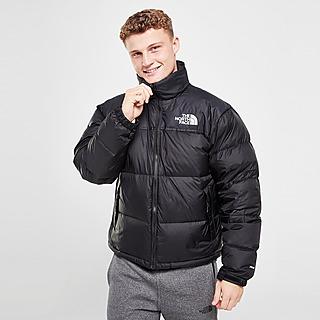The North Face Nuptse 1996 Jacket