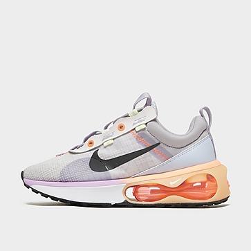 Nike Air Max 2021 Dame