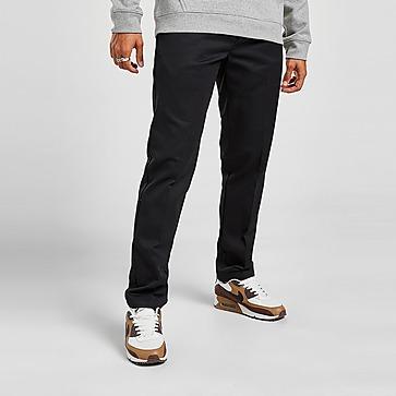 Dickies 872 Slim Pants