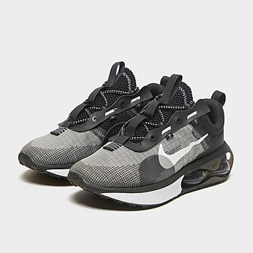 Nike Air Max 2021 Herre