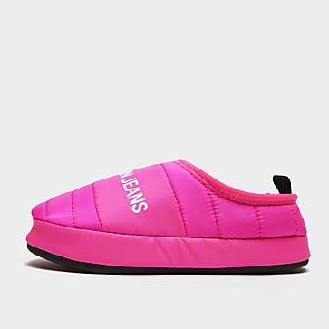 Calvin Klein Jeans Home Slippers Women's