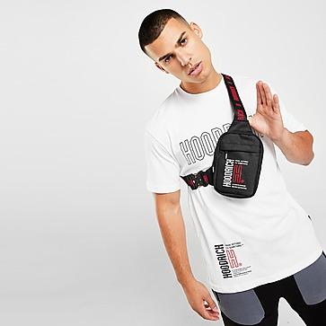 Hoodrich OG Essential Cross Body Bag