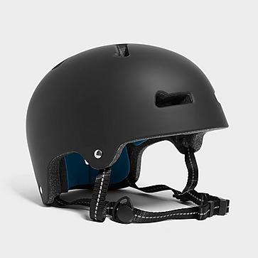 Reversal Lux Skateboard Helmet