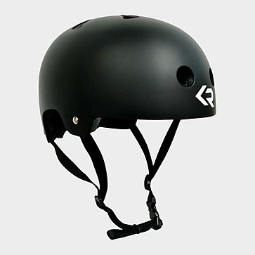 Reversal Omnis Skateboard Helmet