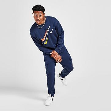 Nike Court Crew Sweatshirt