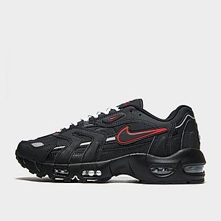Nike Air Max 96 II Herre