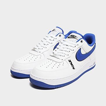 Nike Air Force 1 '07 LV8 Herre