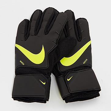 Nike Goalkeeper Match Gloves