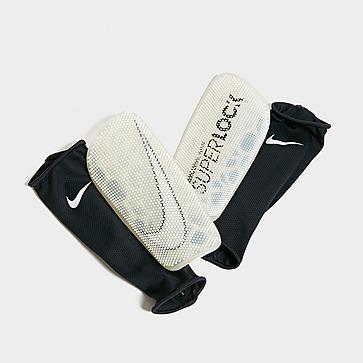 Nike Nike Mercurial FlyLite Shin Guards
