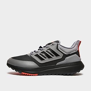 adidas EQ21 Run Ready