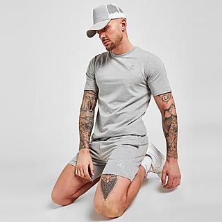 Rewired Otium T-Shirt