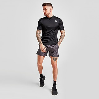 Rewired Performance Shorts