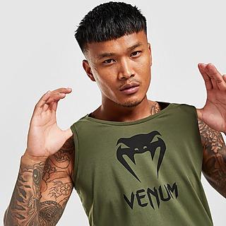 Venum Classic Tank Top