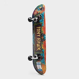 Tony Hawk Signature Series 360 Apocalypse Skateboard