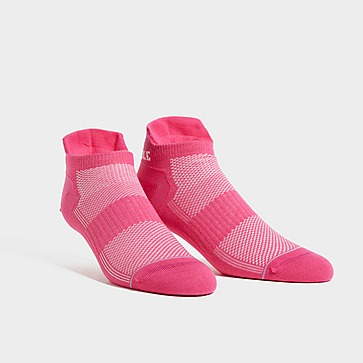 1000 Mile Ultimate Tactel Trainer Socks Women's
