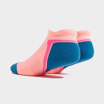 1000 Mile Active Run Socks Women's