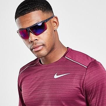 Nike Windshield Sunglasses