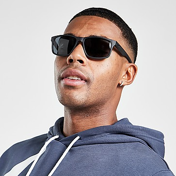 Nike Essential Chaser Sunglasses