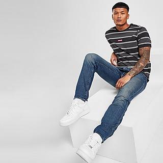 Levis 511 Jeans