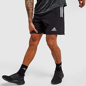 adidas Woven Shorts