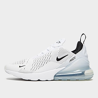Nike Air Max 270 | Zapatillas de Nike | JD Sports