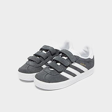 adidas #wrgazelle Cf D'grey