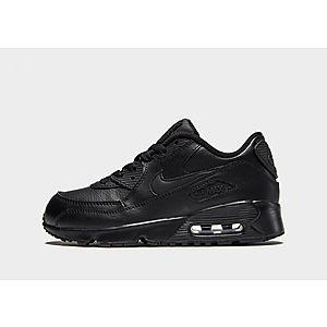 1a92469a2 Nike Air Max 90 infantil ...