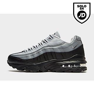 Nike Air Max 95 | Calzado de Nike | JD Sports