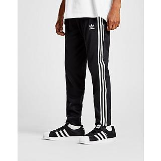 Hombre Adidas Originals Adicolor | JD Sports