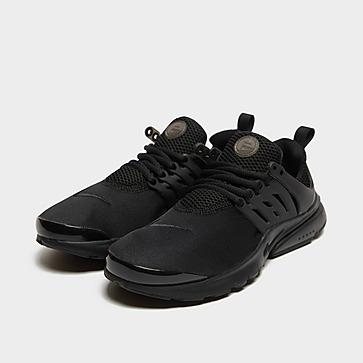 Nike Aire Presto júnior