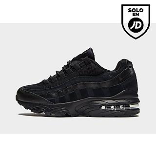 De Moda Nike Wmns Lunar Lux Tr | Zapatillas Fila