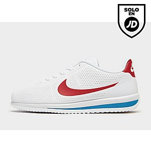 49d1692ad Nike Cortez Ultra Moire ...