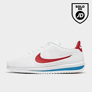 Decano pedir Cuyo  Nike Cortez | Zapatillas de Nike | JD Sports